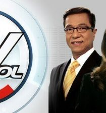 TV Patrol Weekend April 14, 2019 Pinoy1TV Show