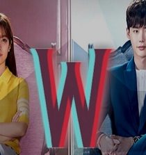 W - Two Worlds May 7, 2018 Pinoy TV