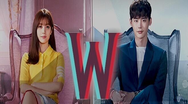W - Two Worlds April 30, 2018 Pinoy Tambayan