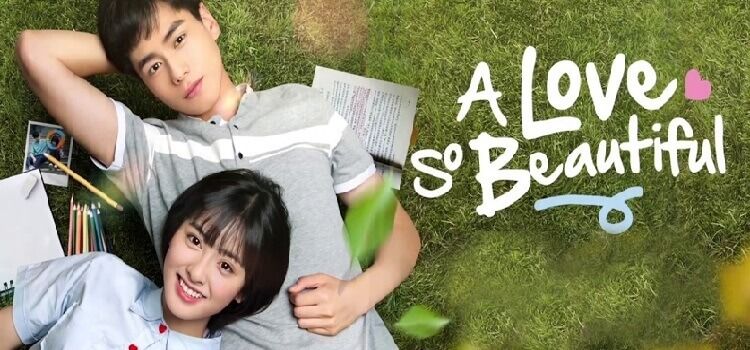 A Love So Beautiful April 30, 2018 Pinoy Tambayan