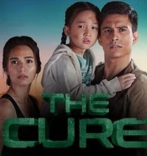 The Cure June 28, 2018 Pinoy Teleserye