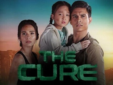 The Cure May 23, 2018 Pinoy Channel Ako