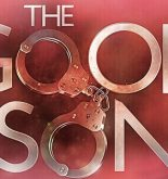 The Good Son April 16, 2018 (Since I Found You)