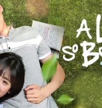 A Love So Beautiful June 8, 2018 Pinoy Network