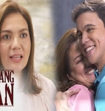 Hanggang Saan April 27, 2018 Pinoy Channel
