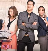 Since I Found You August 13, 2018 Pinoy1TV
