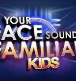 Your Face Sounds Familiar August 26, 2018 Pinoyflix
