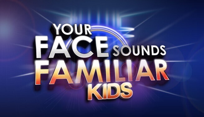 Your Face Sounds Familiar June 30, 2018 Pinoy Teleserye