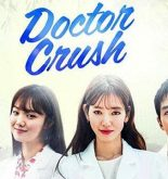 Doctor Crush July 6, 2018 Pinoy Ako