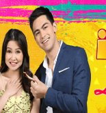 Inday Will Always Love You July 16, 2018 Pinoy TV