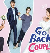 Go Back Couple July 25, 2018 Pinoy Network