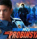 Ang Probinsyano January 8, 2019 Pinoy Channel