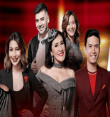 The Clash December 14, 2019 Pinoy TV