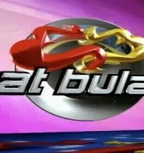 Eat Bulaga January 8, 2019 Pinoy Channel