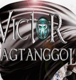 Victor Magtanggol November 20, 2018 Pinoy Channel