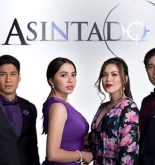 Asintado October 8, 2018 Pinoy Channel