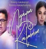Ngayon at Kailanman January 8, 2019 Pinoy Channel