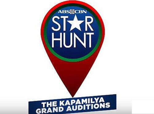 Star Hunt August 31, 2018 Pinoy Ako