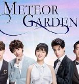 Meteor Garden October 23, 2020 Pinoy Channel