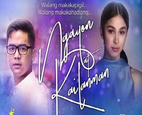 Ngayon at Kailanman November 5, 2018 Pinoy Network