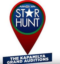 Star Hunt November 21, 2018 Pinoy Channel