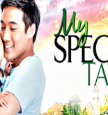 My Special Tatay January 8, 2019 Pinoy Channel