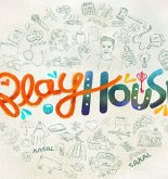 Playhouse January 8, 2019 Pinoy Channel