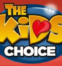 The Kids Choice November 4, 2018 Pinoy Teleserye