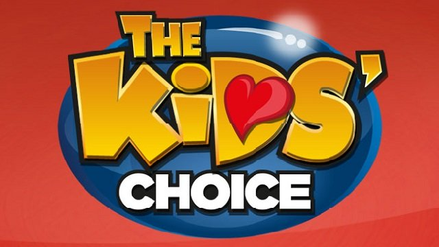 The Kids Choice September 30, 2018 Pinoy TV