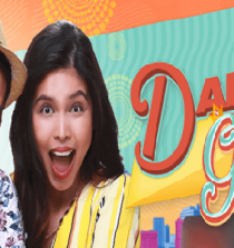 Daddy's Gurl December 14, 2019 Pinoy TV
