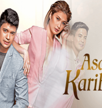 Asawa Ko, Karibal Ko January 8, 2019 Pinoy Channel