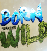 Born To Be Wild December 9, 2018 Pinoy TV