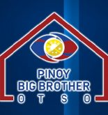 PBB Pinoy Big Brother OTSO January 8, 2019 Pinoy Channel