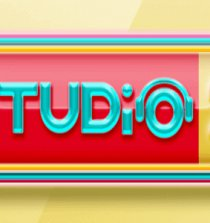 Studio 7 June 16, 2019 Pinoy Teleserye