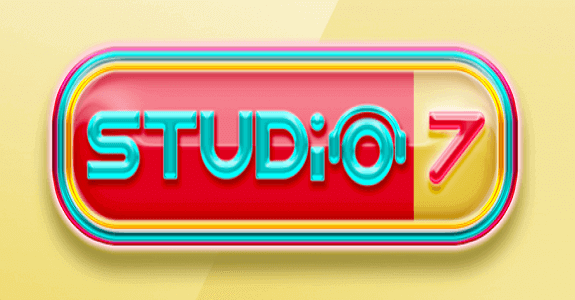 Studio 7 April 14, 2019 Pinoy1TV Show