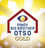 Pinoy Big Brother Gold January 8, 2019 Pinoy Channel