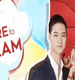 Don't Dare to Dream February 8, 2019 Pinoy TV