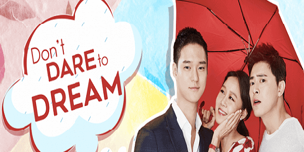 Don't Dare to Dream January 4, 2019 Pinoy Teleserye