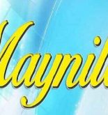 Maynila December 29, 2018 Pinoy Channel