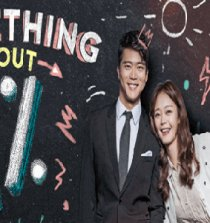 Something About 1% January 4, 2019 Pinoy Teleserye