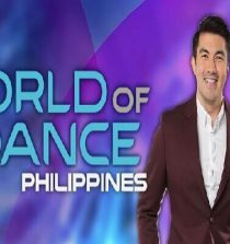 World of Dance April 14, 2019 Pinoy1TV Show
