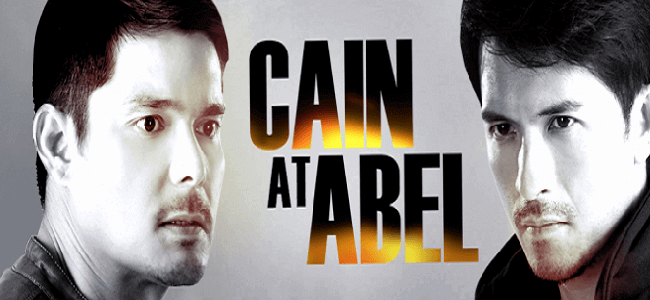 Cain at Abel February 7, 2019 Pinoy TV