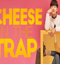 Cheese in the Trap February 18, 2019 Pinoy Channel