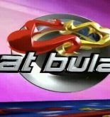 Eat Bulaga April 9, 2020 Pinoy Network