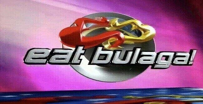 Eat Bulaga February 12, 2020 Pinoy Channel