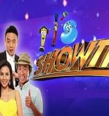 It's ShowTime October 22, 2019 Pinoy Tambayan