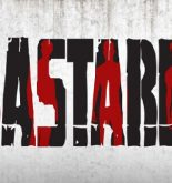 Los Bastardos September 23, 2019 Pinoy TV Replay