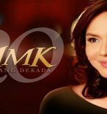 MMK Maalaala Mo Kaya October 19, 2019 Pinoy Ako