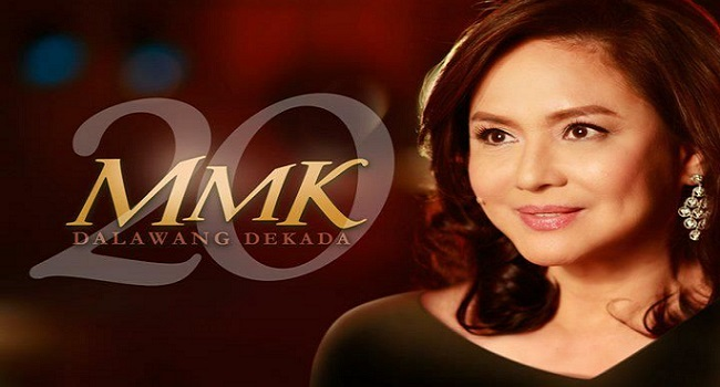 MMK Maalaala Mo Kaya April 18, 2020 Pinoy Tambayan