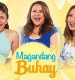 Magandang Buhay September 23, 2019 Pinoy TV Replay